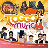 Toggo Music 44 [Explicit]