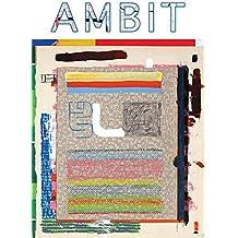 Ambit Magazine 224