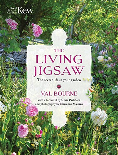the-living-jigsaw-how-to-cultivate-a-healthy-garden-ecology