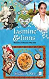 In Jasmine and Jinns, Sadia Dehlvi weaves tales of Delhi's ancient past with stories of her growing up in the city. As part of a large and hospitable family, she learned early the skill and pleasures of entertaining at home. In this lovingly ...