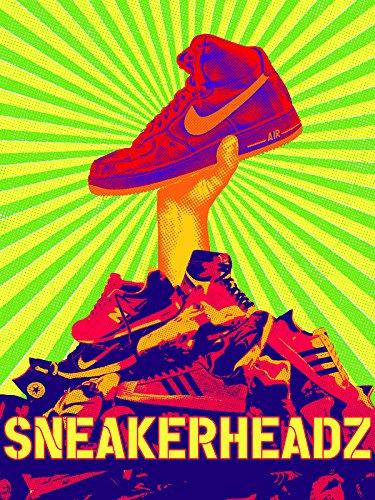 sneakerheadz-subtitled-ov