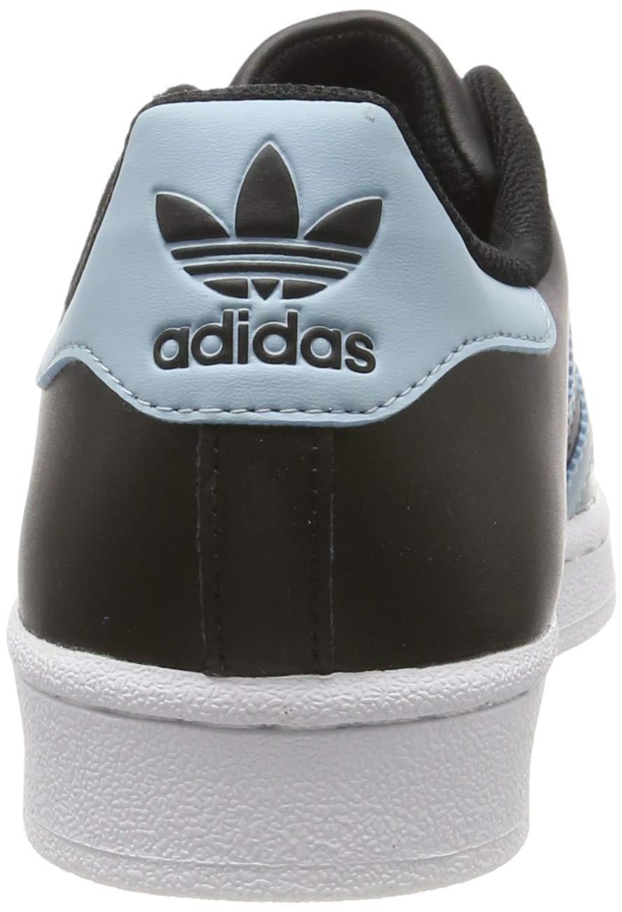 adidas Superstar, Scarpe da Ginnastica Uomo FACESHOPPING