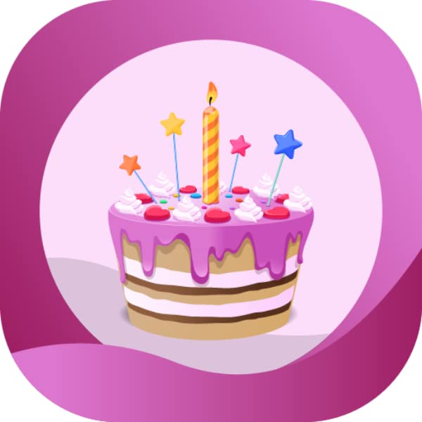 Happy Birthday Songs With Specific Name Amazon In Appstore For Android