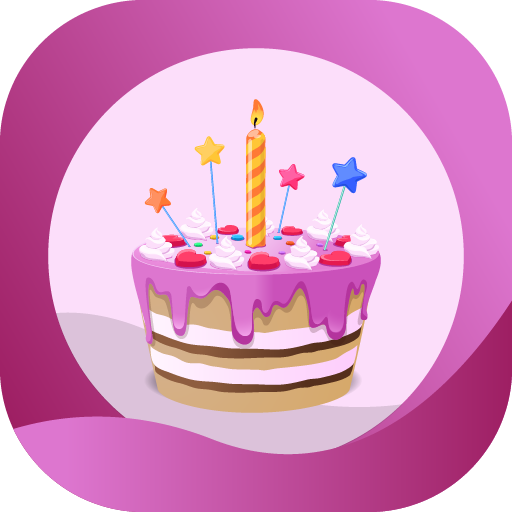 Happy Birthday Songs With Specific Name Amazon Co Uk Appstore For Android