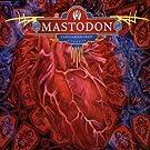 Capillarian Crest by Mastodon