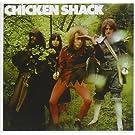 100 Ton Chicken [Vinyl LP]