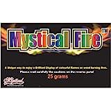 Mystical Le feu x 3 Sachets