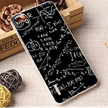PREVOA Colorful Silicona Funda Cover Case Funda Para Huawei Honor 6 5.0 Pulgadas Smartphone - 7