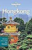 Lonely Planet Reiseführer Hongkong (Lonely Planet Reiseführer Deutsch) - Piera Chen