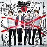 5 Seconds Of Summer [Deluxe]
