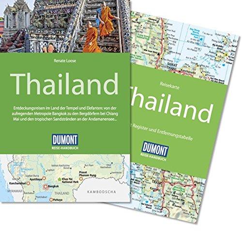 dumont-reise-handbuch-reisefuhrer-thailand-mit-extra-reisekarte