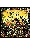 https://libros.plus/calendario-de-las-brujas-2019/