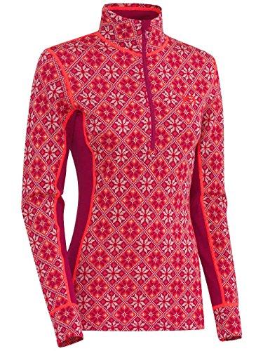 Kari Traa Damen Unterhemd Ruby