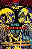 Tropical Diseases: From 50,000 BC to 2500 AD