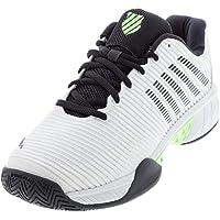 K-Swiss Hypercourt Express 2, Tennis Shoe Uomo, EU