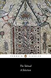The Talmud (Penguin Classics)