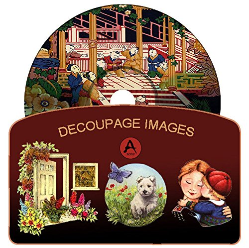 decoupage-card-verses-and-quotes-everything-for-card-making-over-20-000-items-on-1-dvd