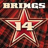 Songtexte von Brings - 14