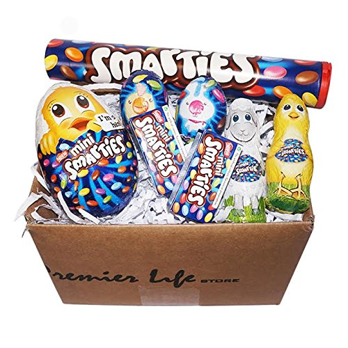 smarties-easter-gift-set-with-smarties-giant-tube