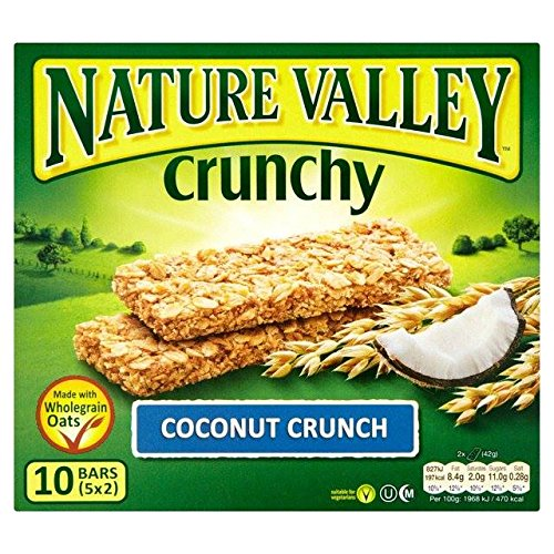 nature-valley-crunchy-granola-bars-coconut-5-x-42g