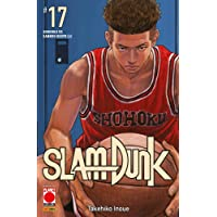Slam Dunk (Vol. 17)