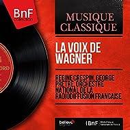 La voix de Wagner (Mono Version)