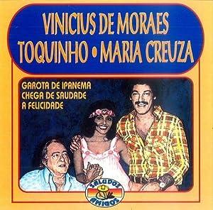 Toquinho - I Concerti Live @RTSI