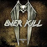 Overkill: Killbox 13 [Vinyl LP] (Vinyl)