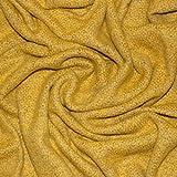 Lorenzo Cana High End Luxus Wolldecke aus Flauschiger Wolle Wohndecke Cottage Landhaus Decke 100% Wolle Sofadecke Picknickdecke Kuscheldecke Plaid 130 cm x 200 cm Beere Orange 96136