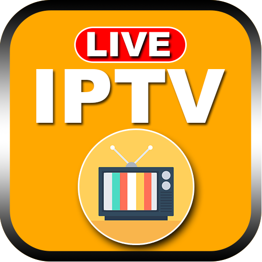 IPTV Smart : free m3u live TV on android