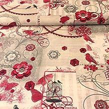 Amazon.es: telas patchwork vintage