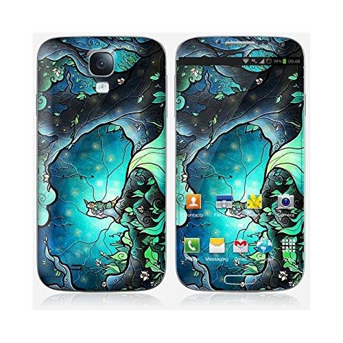 iPhone 6 Case, Cover, Guscio Protettivo - Original Design : Robin hood da Mandie Manzano Galaxy S4 skin