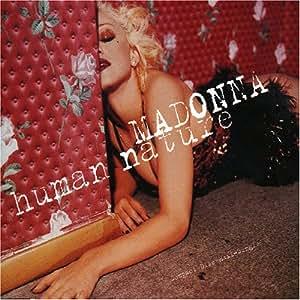 Human Nature Rmx