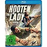 Hooten & The Lady - Staffel 1