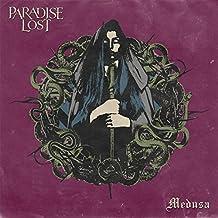 Medusa [Vinyl LP]