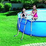 Bestway Poolleiter, 76 cm -
