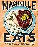 NASHVILLE EATS