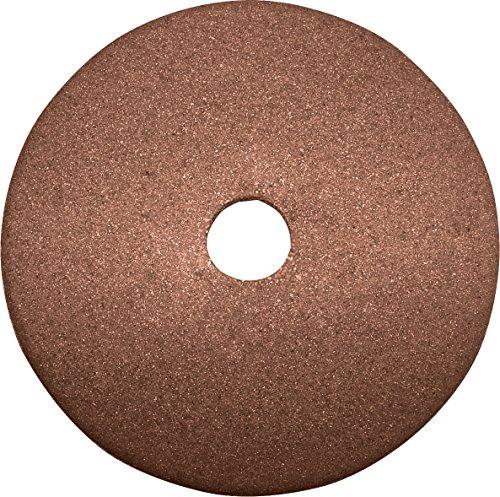 Preisvergleich Produktbild Ersatzschleifscheibe SCHLEIFSCHEIBE 108X4.5X23 MM 94079