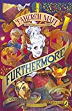 Furthermore by Tahereh Mafi (2016-09-01)