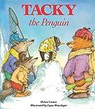 Image de Tacky the Penguin