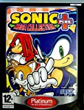 Cheapest Sonic Mega Collection on PlayStation 2