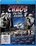 William Shatner's Chaos the kostenlos online stream