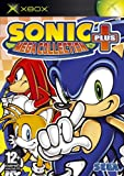 Cheapest Sonic Mega Collection Plus on Xbox