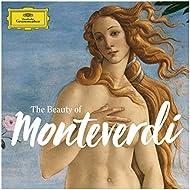 The Beauty Of Monteverdi