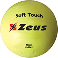 Zeus Marchio Pallone da MINIVOLLEY - Home Shop Italia