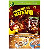 Chocapic - Cereales de Chocolate - 3 Paquetes de 500 g