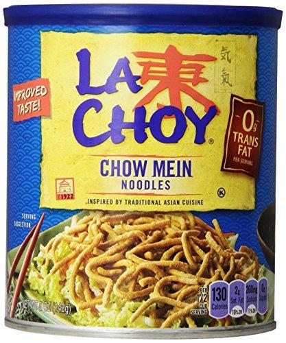 la-choy-chow-mein-noodles-5-oz-by-la-choy
