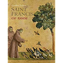 Saint Francis of Assisi: Who Spoke to the Animals