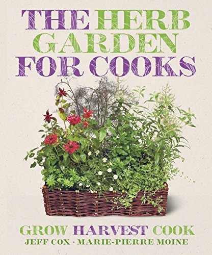 the-herb-garden-for-cooks