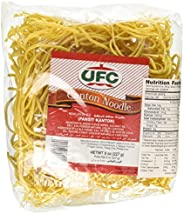 Ufc Chinese Noodles Pancit Canton, 8Oz